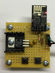 programmieradapter-esp8266