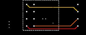 esp8266_flash_prog_board_sch